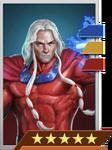 Magneto (Age of Apocalypse) Enemy
