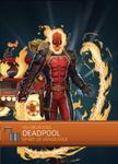 Deadpool (Spirit of Vengeance) Recruit
