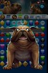 Lockjaw (Royal Bulldog) Royal Escort