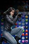 Jessica Jones (Alias Investigations) Damning Evidence