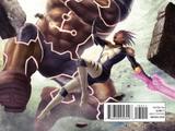 Juggernaut (Fear Itself)