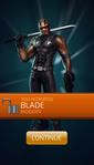 Recruit Blade (Modern)