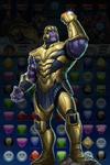 Thanos (Endgame) Mad Titan's Mercy