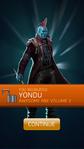 Yondu (Awesome Mix Volume 2) Recruit