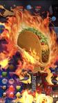 Deadpool (Spirit of Vengeance) Penance Fare Tacos Diablos