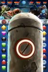 Juggernaut (Fear Itself) Breaker of Bones 2