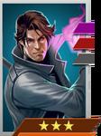 Gambit (Modern) Enemy