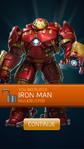 Recruit Iron Man (Hulkbuster)