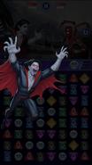 Morbius (The Living Vampire) Hematology
