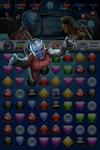 Nebula (Infinity War) Galactic Rage