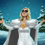 Emma Frost House of X