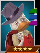 Howard the Duck (Howard, A Duck) Enemy