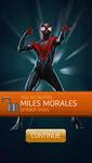 Recruit Miles Morales (Spider-Man)