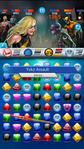 Yondu (Awesome Mix Volume 2) Yaka Assault