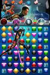 Psylocke (Classic) Psi-Katana