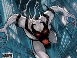 Anti-Venom (Eddie Brock)