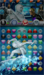 Iceman (All New X-Men) Full of Surprises