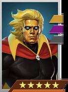Adam Warlock (Infinity Watch) Enemy
