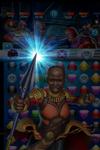 Okoye (Warrior General) Indomitable Spirit