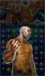 Wolverine (Old Man Logan) Living Legend A
