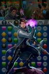 Gambit (Modern) Stacked Deck