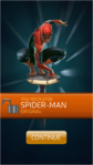 Recruit Spider-Man (Original)