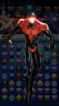 Cyclops (Phoenix Five) Disarming Gaze