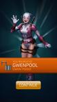 Recruit Gwenpool (Gwen Poole)