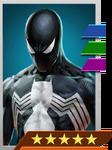 Spider-Man (Back In Black) Enemy