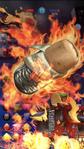 Deadpool (Spirit of Vengeance) Penance Fare Burritonement