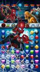 Spider-Man (Infinity War) Thwip, Thwip, Pow