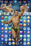 Namor (The Sub-Mariner) Imperius Rex