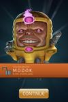 M.O.D.O.K. (A.I.M. Overlord) Recruit