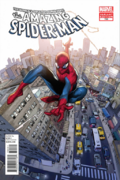 Spider-Man (Classic).png