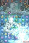 Iceman (All New X-Men) Build a Snowman