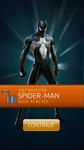 Recruit Spider-Man (Back In Black)