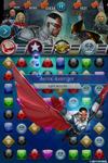 Sam Wilson (Captain America) Aerial Avenger