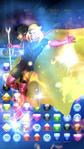 Adam Warlock (Infinity Watch) Cosmic Skein
