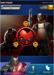 High Stakes Event Screen.png