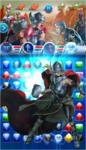 Thor (Goddess of Thunder) Smite