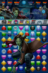Gamora (Awesome Mix Volume 2) The Deadliest Woman