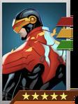 Cyclops (Phoenix Five) Enemy