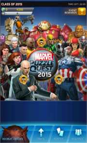 Class of 2015 Event Screen.png