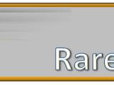 Recruit Token (Mighty)