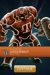 Juggernaut (Fear Itself) Recruit