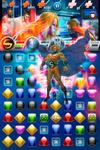 Sentry (Dark Avengers) Supernova