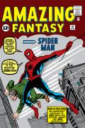 Spider-Man (Original).png