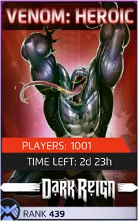 Heroic Venom.png