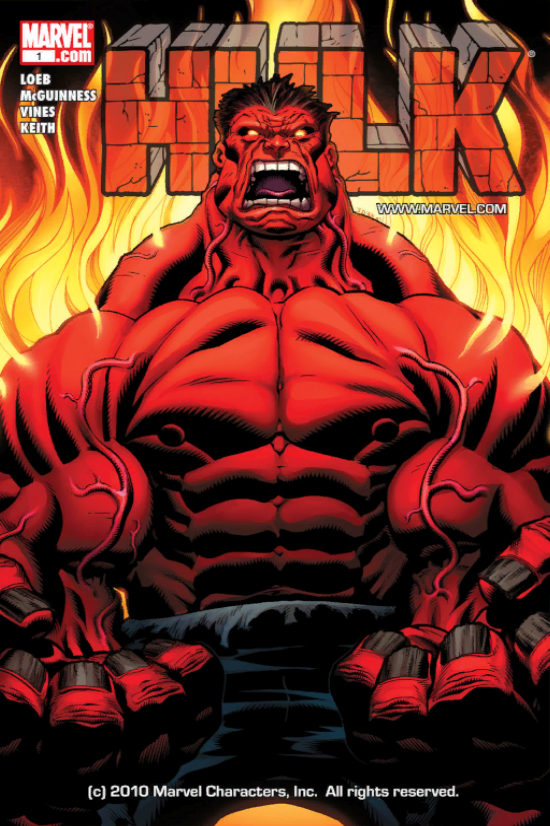 Deadpool vs Villains (8) Missions