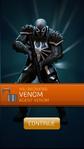 Recruit Venom (Agent Venom)